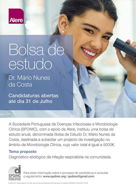 Bolsa-De-Estudo-Dr-Mario-Nunes-de-Costa_2018_468