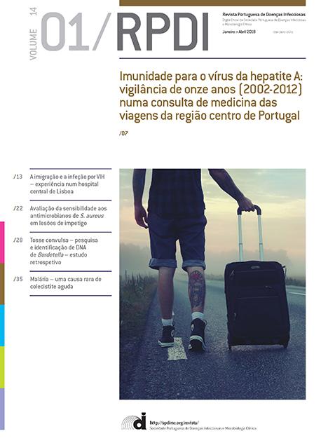 Cover_RPDI_14-1_468