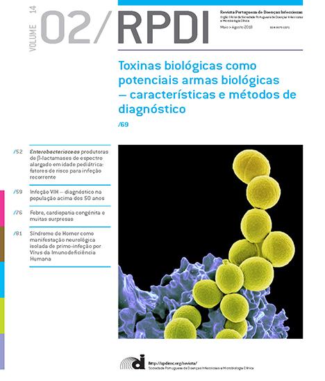 Cover_RPDI_14-2_468