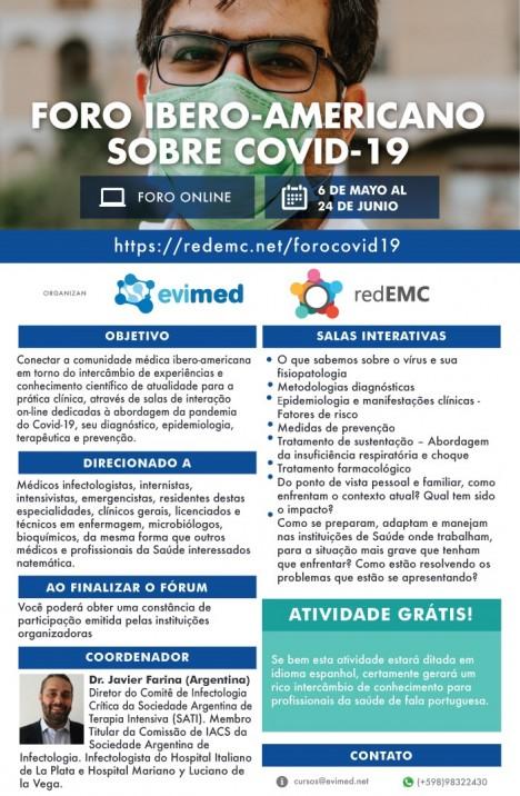FORO-COVID-PT
