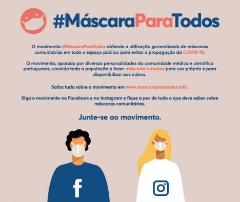 nl_mascaraparatodos_0705_