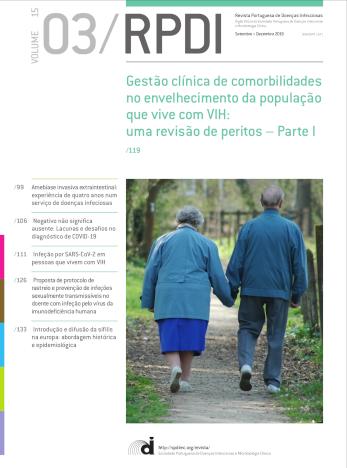 Cover_RPDI_15-3_468