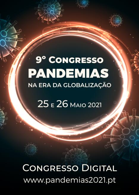 Pandemias  2021