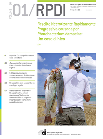 Cover_RPDI_16-1_468.png
